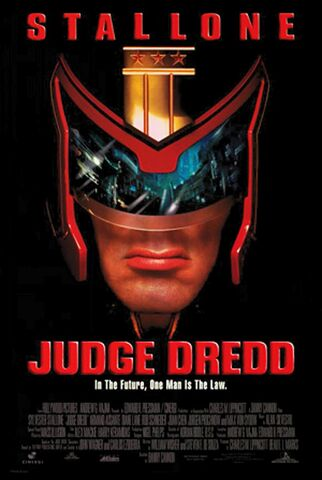 File:Judge-dredd-movie-poster-1995-1020256541.jpeg