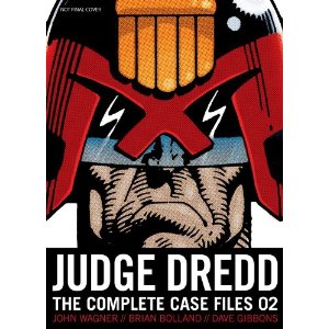File:Judge Dredd Case Files 02.jpg