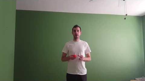 IJA Video Tutorial Contest Entry Inline 3