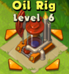 Oil rig 6