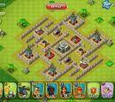 Citadel 2 - Jackpot
