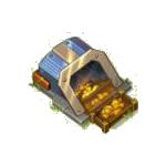 Gold mine 07