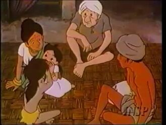Jungle-Book-Shounen-Mowgli-Episode-37-English-Dubbed