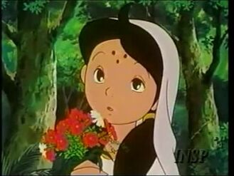 Jungle-Book-Shounen-Mowgli-Episode-32-English-Dubbed