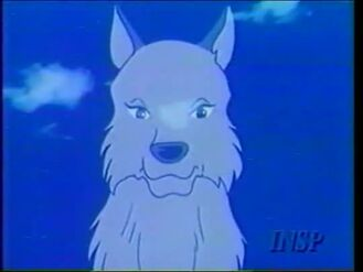 Jungle-Book-Shounen-Mowgli-Episode-47-English-Dubbed