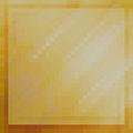 Thumbnail for version as of 18:42, November 11, 2011