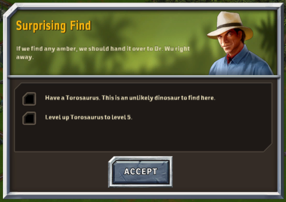 File:Surprising Find.png