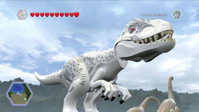 File:Indominus Rex Free Roam Gameplay.jpg