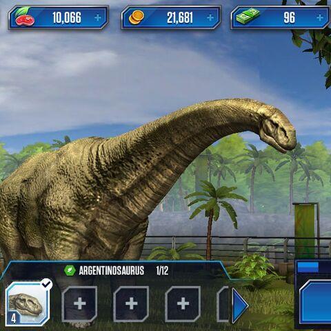 File:JW TG Argentinosaurus.jpg