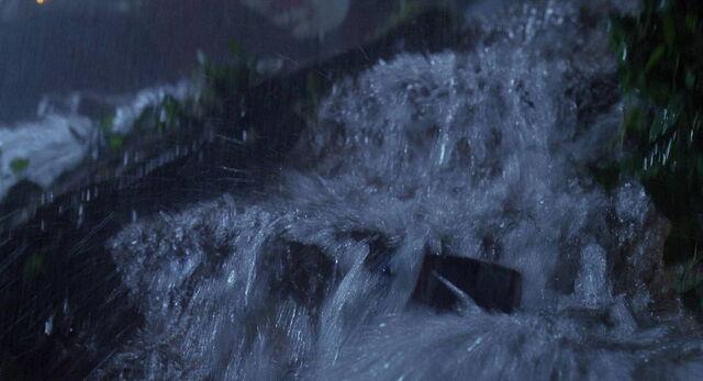 File:Jurassic-park-movie-screencaps.com-8772.jpg