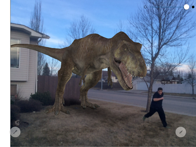 File:Me running from Rexy.png
