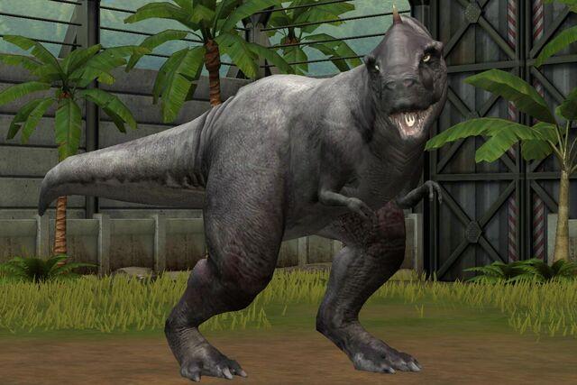 File:Rajasaurus (32).jpg