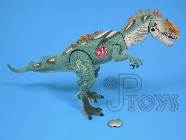 File:Unreleased-jurassic-park-allosaurus-and-human-painted-prototypes-06.jpg