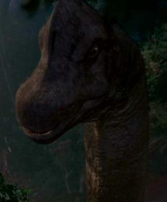 File:Myfriendbrachiosaur3.jpg