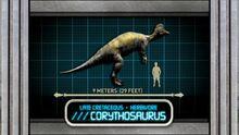 Corythosaur Jurassic Park Explorer.jpg