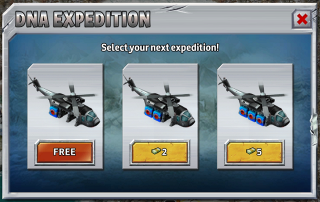 File:Glacial expedition.png