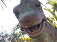 Hollywood ultrasaur4