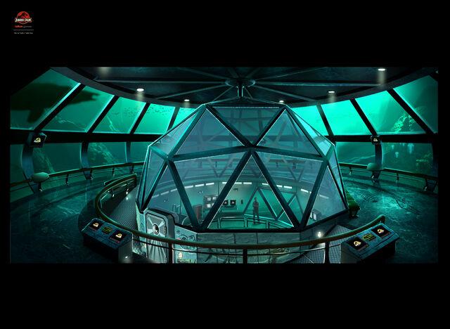 File:Jurassic-park-the-game-20110722063558575e.jpg