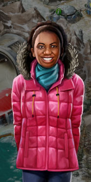File:Kelly winter outfit.png