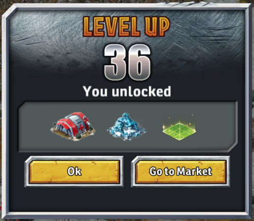 File:Level 36 unlocks.png