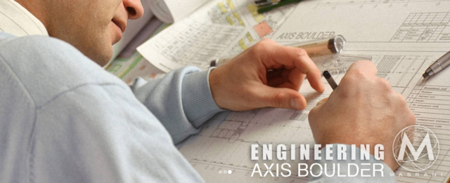 File:Axis Boulder.png