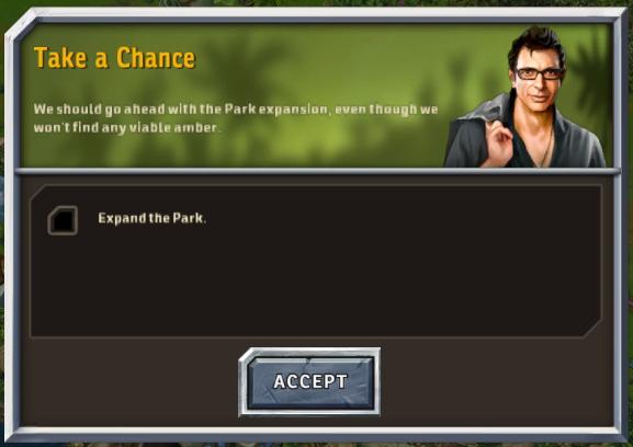 File:Take Chance.png