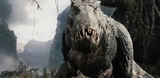 Vastaosaurus