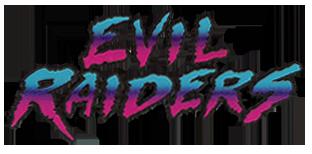 File:JP-EvilRaiders.png
