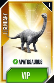 ApatosaurusJWTG