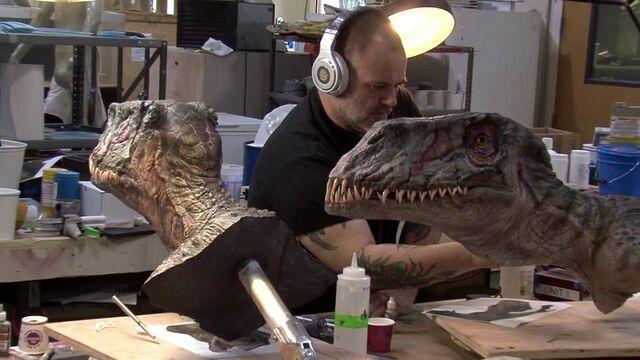File:Dimorphodon JW (43).jpg
