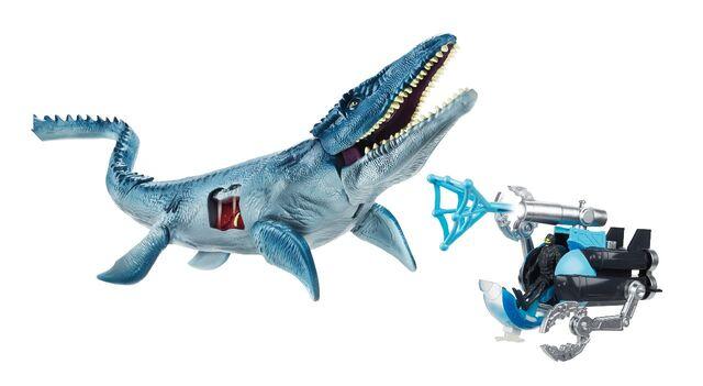 File:Jurassic-world-vehicle-battle-packs-submarine.jpg