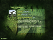 300px-Camarasaurus Dinopedia