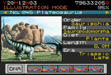 File:PlateosaurusParkbuild.jpg