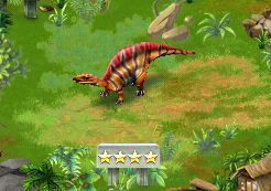 File:Level 40 Ouranosaurus.png