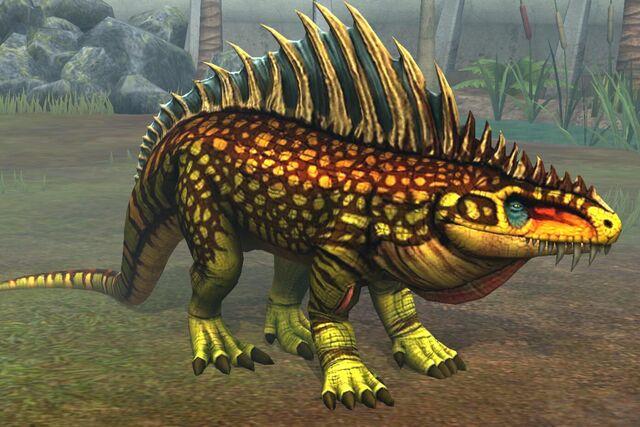 File:Prestosuchus (9).jpg