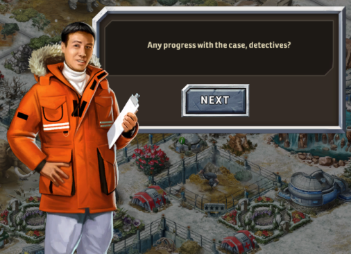 File:Evidence in Snow5.png
