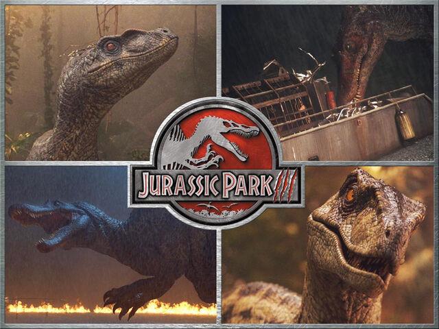 File:Jurassic Park III.png.jpg