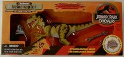 File:JP Raptor 12.jpg