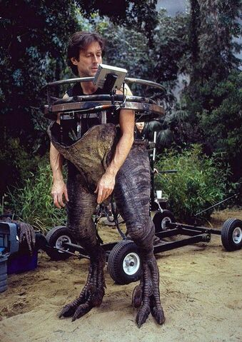 File:Raptor-Jurassic-Park-Story.jpg