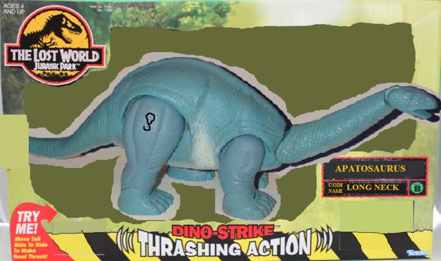 File:JP apatosaurus.png