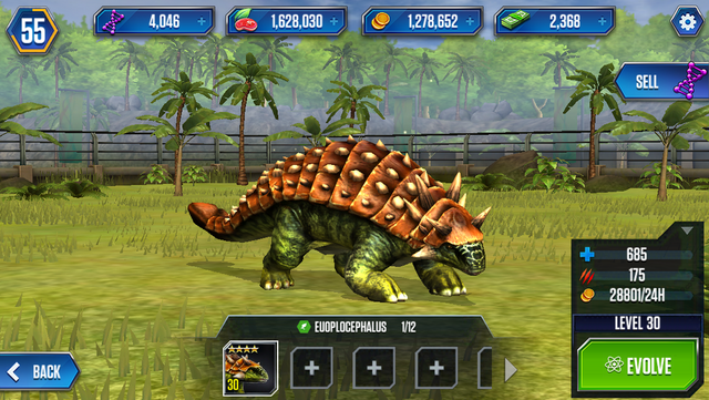 File:Euoplocephalus by wolvesanddogs23-d97pany.png