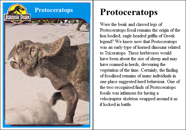 File:JP dino fact card proto.png