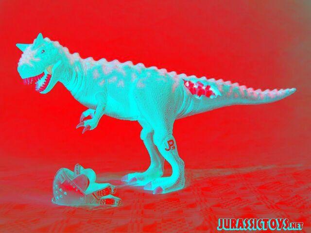 File:Mutant Carnotaurus.jpg