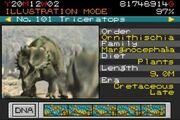 TriceratopsParkBuilder