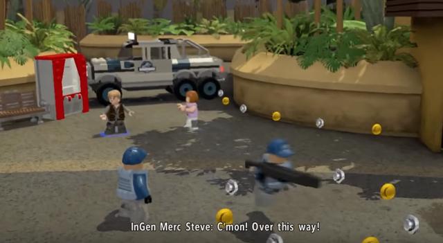 File:ACU Steve LEGO Jurassic World.png
