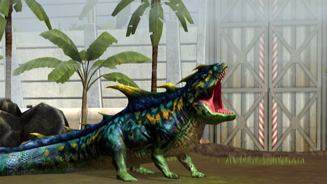 File:Fullymaxedmicroposaur.png