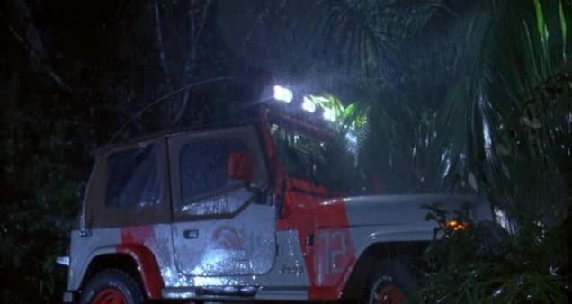 File:Jurassic-park-jeep-12-b.png