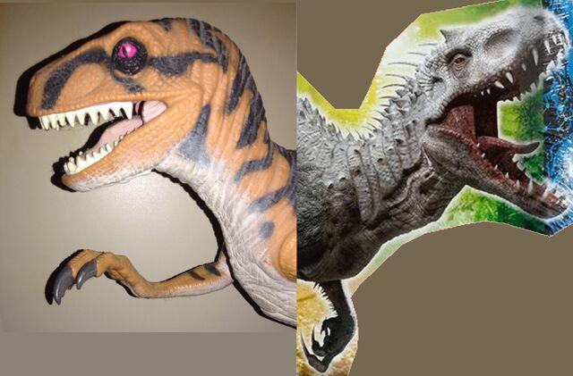 File:Ripper rex.jpg