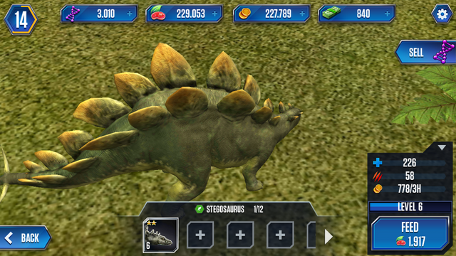 File:JWTG Stegosaurus Level6.png