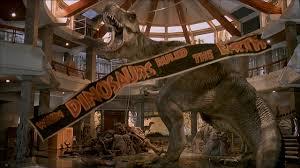 File:Dino.jpeg